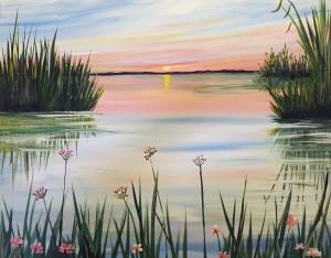 paintings56fbd96ea3509