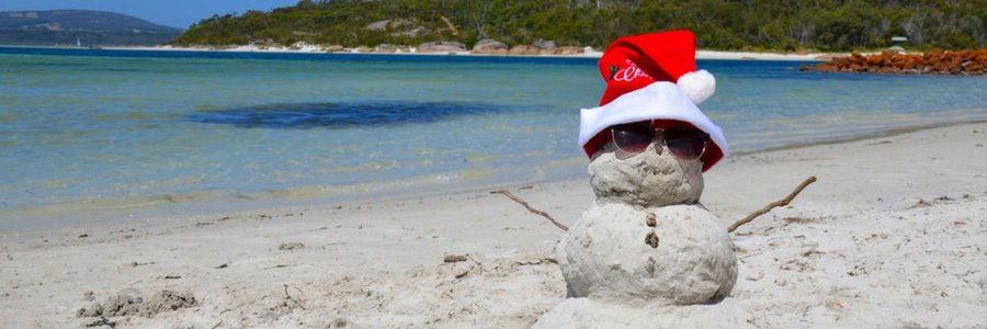 christmas in July special best western