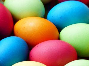 Easter Egg Bundle